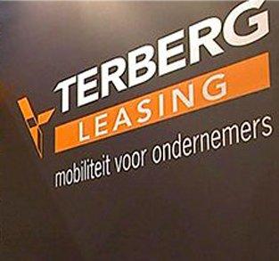 v-terberg-leasing