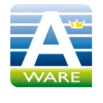 klant_aware